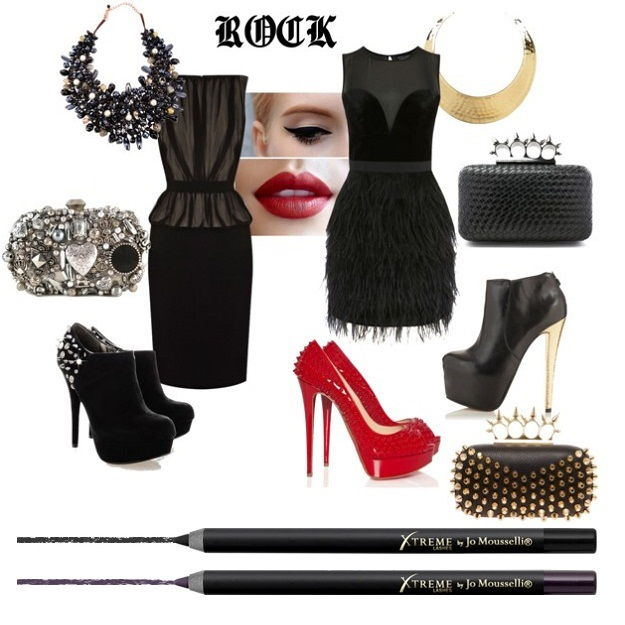 Come-mi-vesto-a-Capodanno-Consigli-fashion-per-lei-outfit-capodanno-in-black1