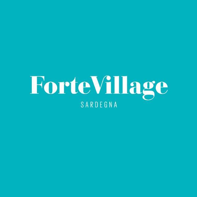 Forte-Village-testimonial-instagram-0