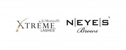 logo per shopify