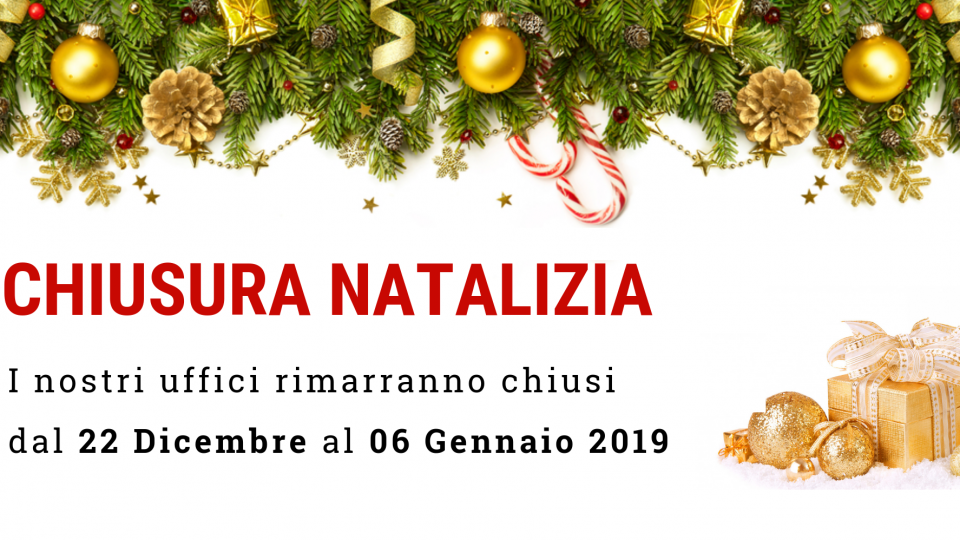 chiusura natalizia2018.1per esterni